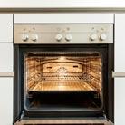 תנורי אפייה - איך בוחרים תנור מוצלח למטבח?