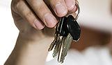 מקצוע פורץ דלתות: פורץ מנעולים