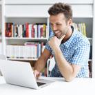 לימודי אינטרנט - בואו להכיר את נפלאות העולם הווירטואלי