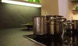 מטבחים לדוגמא