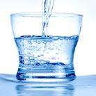 בר מים - איך בוחרים מתקן מים, ומהן השיטות לטיהור וסינון מים?