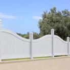 בניית גדרות- פרטיות או ציבוריות