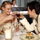 חמש מסעדות ספרדיות הטובות ביותר
