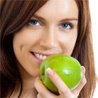 תיאבון בריא: המדריך המלא לתזונה נכונה