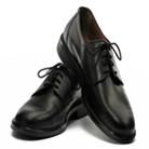 נעליים לגברים - אופנה שמתחילה בכף הרגל