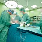מספר ניתוחים פלסטיים בפעם אחת