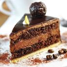 תאכלו עוגות: 5 קונדיטוריות מומלצות