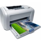 מדפסות מחשב