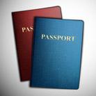 זר כן יבין זאת: המדריך להוצאת אזרחות זרה