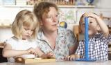 מומלץ בחום: גני ילדים מומלצים