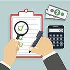 רשימת החוקים והכללים החלים על חברות השקעה