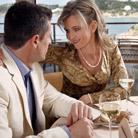 חמש מסעדות מזרח אירופאיות מומלצות