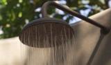 מקלחונים מפלסטיק: נפוצים וזולים