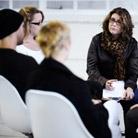 המדריך המלא לפסיכולוגים ארגוניים/תעסוקתיים