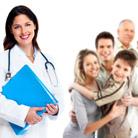 המדריך המלא לפסיכולוג רפואיים