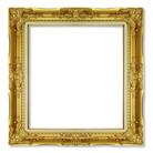 מסגרות לתמונות - פשוטות או מעוטרות, כל סוגי המסגרות