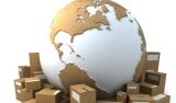 שילוח בינלאומי ועמילות מכס