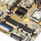 רכיבי אלקטרוניקה- המושגים לא קלים? מדריך למתחילים