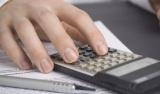 בדיקת כדאיות כלכלית