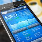 אייפון או גלקסי - השוואת ביצועים ואיכות גלישה