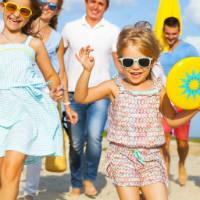 מה עושים עם הילדים בקיץ 2017? אטרקציות מיוחדות ולא שגרתיות