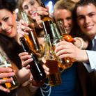 בירה רמה: 5 פאבים וברים מומלצים