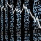 מילון מונחים בתחום ההשקעות - מושגים מעולם המסחר בבורסה