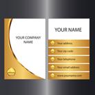 כרטיסי ביקור - כרטיס ביקור סטנדרטי או כרטיס ביקור דיגיטלי?