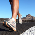 ללכת על בטוח: המדריך לבחירת נעליים אורתופדיות