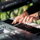 רכישת פסנתר