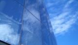 עבודות זכוכית