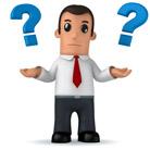 האיש שינצח את הקרב: כיצד לבחור נכון את עורך הדין