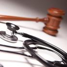 חשיבות האבחון הרפואי והפיצוי על רשלנות