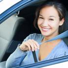 סוגי ביטוח ונזקים בתאונות דרכים