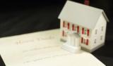 הזמנת שמאי מקרקעין - אומדן מדוייק לנכס שלכם
