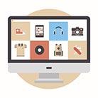 בניית חנות וירטואלית - כל אחד יכול להיות מוכר בעידן הדיגיטלי
