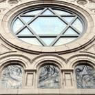 """סקירה על סוגי מוסדות הדת בארץ: מרבנות, בד""""ץ ועד מועצה דתית"""