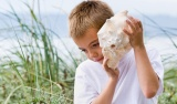 בדיקות שמיעה אצל ילדים