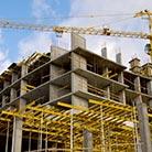 לרקום עור וגידים -  עבודות שלד בבנייה ושיפוצים