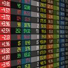 יוצאים לעולם הגדול: הנפקת חברות ומכירת מניות לציבור