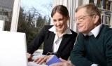 שיקולים בבחירת סוכנות ביטוח