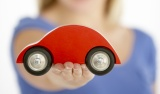 ביטוח חובה לכלי רכב