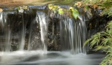 מפלי מים
