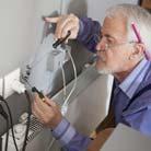 תקלות נפוצות במכשירי חשמל ביתיים - דברים שחשוב לדעת