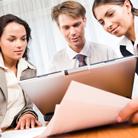 המדריך להעסקת עובדים זרים - על חובות ואישורים