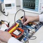 מה צריך לדעת כדי לפתוח עסק של מעבדת אלקטרוניקה?