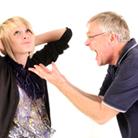 התמודדות עם סרבנות גט