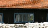 גגות רעפים: בית חלומותיי
