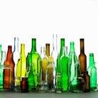 צנצנות ובקבוקי זכוכית