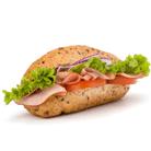 חמש מסעדות מובחרות של מזון מהיר